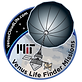 VenusCloudLife-1-300x300.png