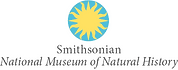 Smithsonian_edited.png