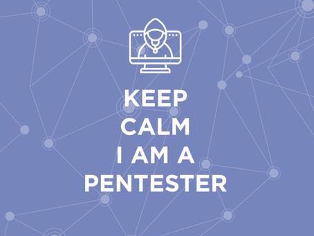 Ma che cosa fa un penetration tester?
