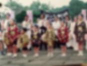 20周年_190216_0016_edited.jpg