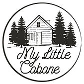 my-little-cabane-rong.jpeg