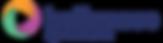 logo_helloasso (1).png