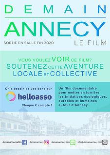 Affiche Demain Annecy clair 2.jpg