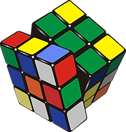 rubiks-cube-3347244_1920.png