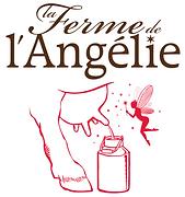 LOGO FERME DE L ANGELIE.png