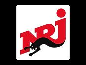 logo-nrj.png