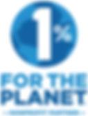 1ftp_NonprofitPartner_Vertical_FullColor