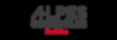 logo-fondalpctrl.png