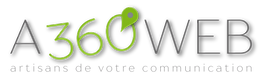 logoA360WEBbaseline.png