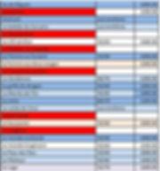 Liste de prix 3.JPG