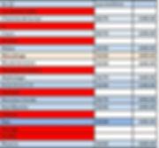 Liste de prix 4.JPG