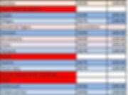 Liste de prix 2.JPG