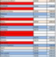Liste de prix 5.JPG