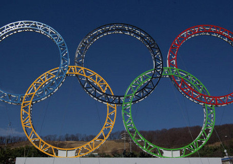 Лос-Анджелес станет столицей летней Олимпиады-2028