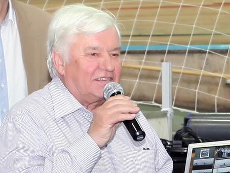 Пичугину Александру Ивановичу – 70 лет