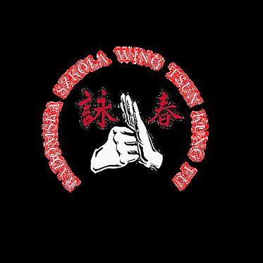 Logo szkoły biały.png