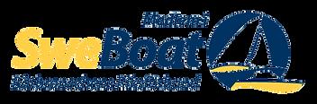 sweboat-logo.png