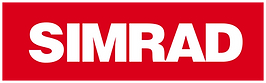 1200px-Simrad_Yachting_logo.svg.png