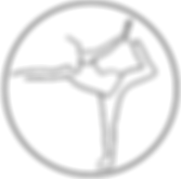 Hi_Res_Logo_Circled.png