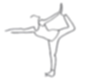 Yoga with Polly logo.png