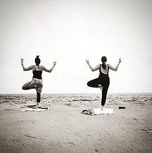Malta yoga pic.jpg