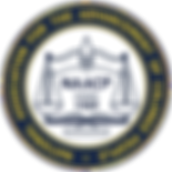 1200px-NAACP_seal.png