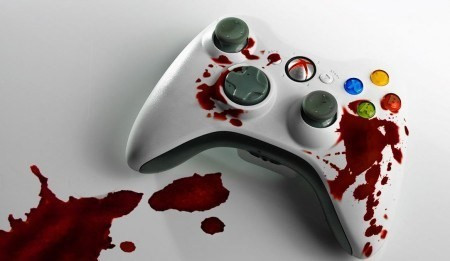 Debating Video Game Violence