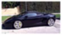 #mobiledetailhollywood mobiledetailluxurycars mobilewash mobiledetail magnificentwax scratchremoval cementremoval cementremovaloncars clayjobs mobilewashnearme mobilewashwilshire mobilewashucla