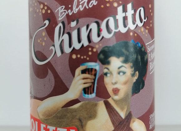 Chinotto Paoletti