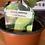 Thumbnail: Chilli Plant