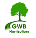 small green logo - transparency.png