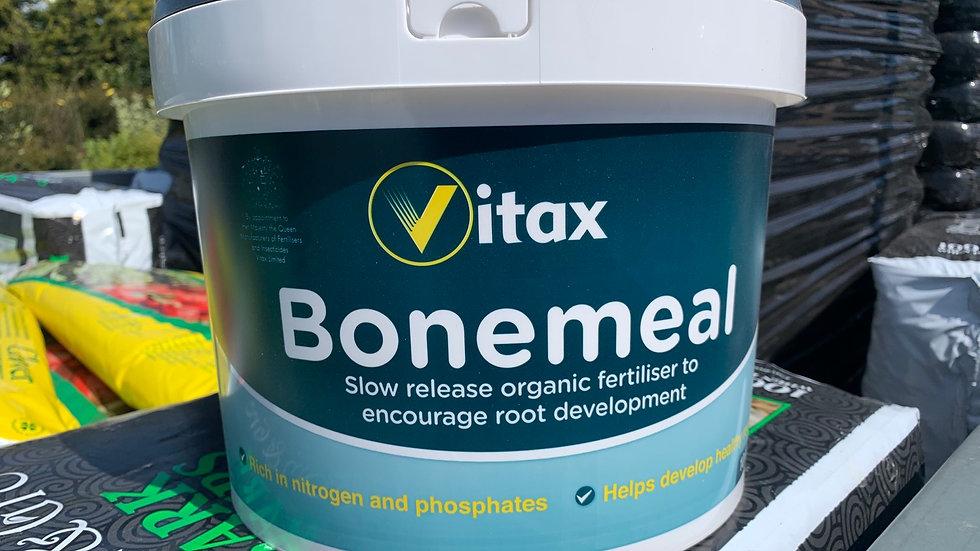 Bonemeal from Vitax 10kg
