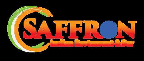 Banner_saffron.png