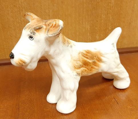 SylvaC 1121 Standing Terrier Multi Gloss