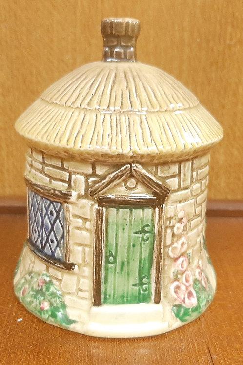SylvaC Croft Cottage Bell 5536
