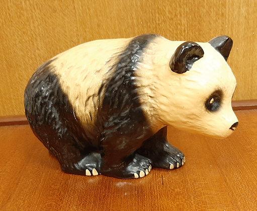 Early SylvaC Panda 1500 Cellulose