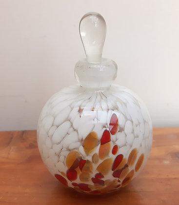 Mdina Art Glass Scent Bottle