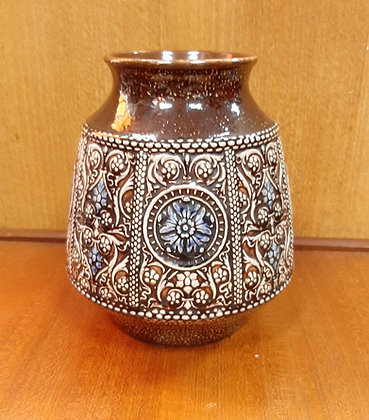 Marzi & Remi 1950/60s Vase 1054/18A