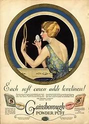 1910s-usa-pampering-make-up-makeup-gains