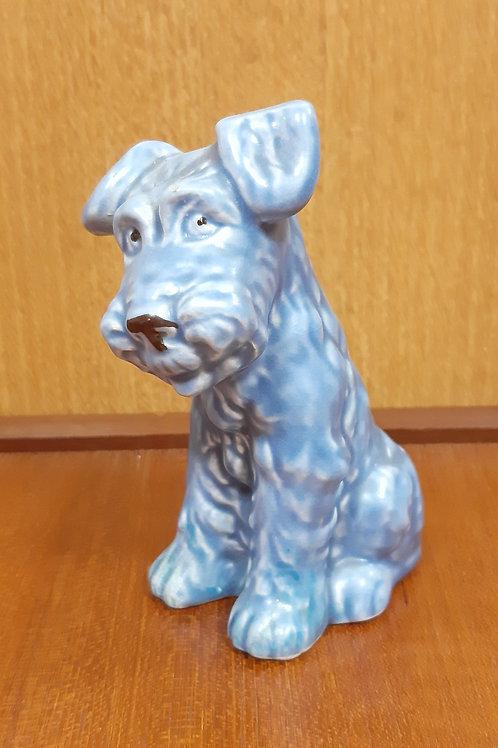 SylvaC Terrier 1378 Blue