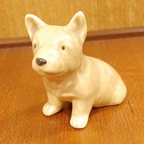 Little SylvaC Corgi Pup 3133