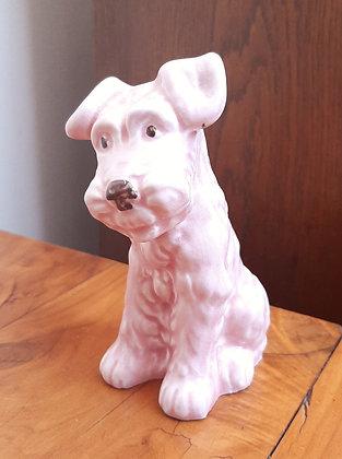 SylvaC Terrier 1378 Light Pink