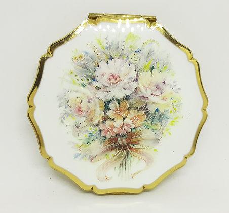 Stratton Queens Compact Bridal Bouquet