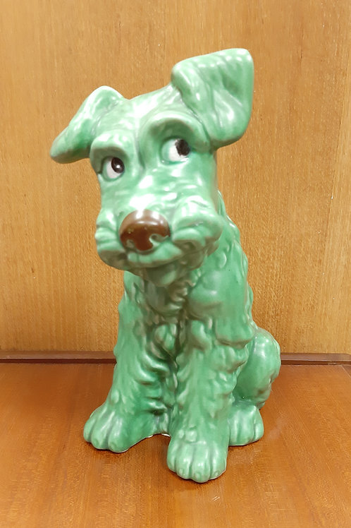SylvaC Terrier 1380 Green