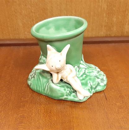 SylvaC Flower Pot 2278 Pixie