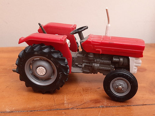 Britains Massey Ferguson 135 1960's