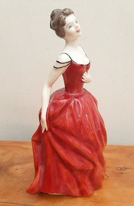 Royal Doulton HN2842 Figurine Innocence