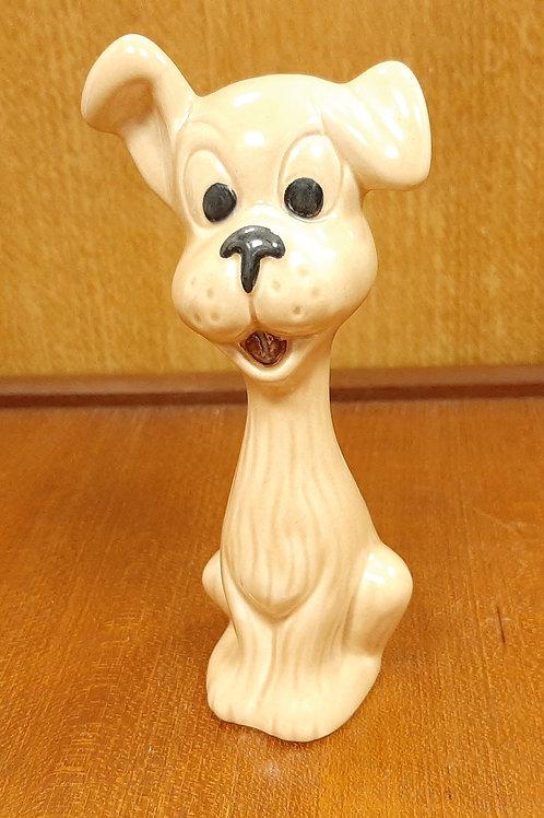 SylvaC Character Dog 5296