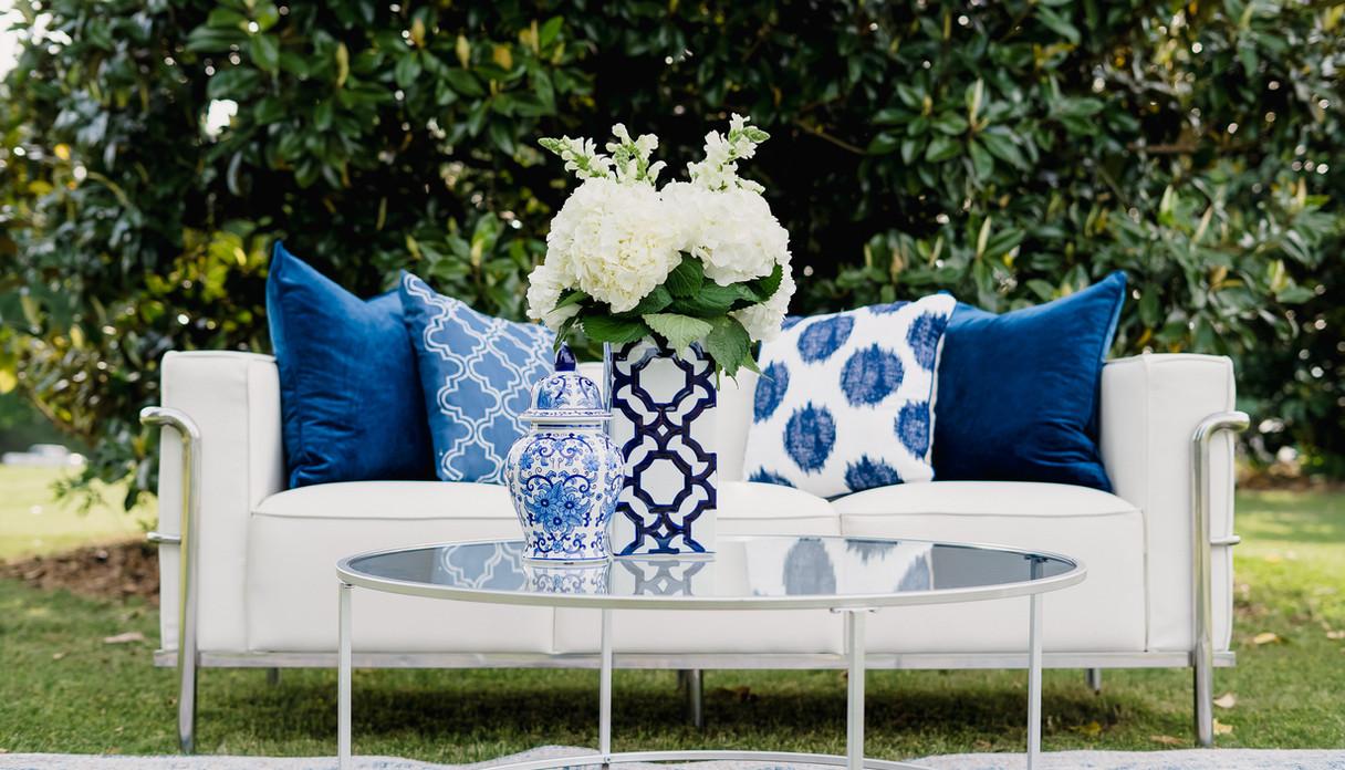 Blue Styles Photoshoot Tuscaloosa Event