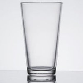 Beer Pint Glass/Mixing Glass